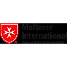 malteser international