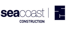 Seacoast Construction