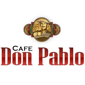 Cafe Don Pablo