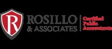 Rosillo & Associates