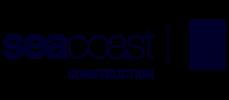 Seacoast Construction